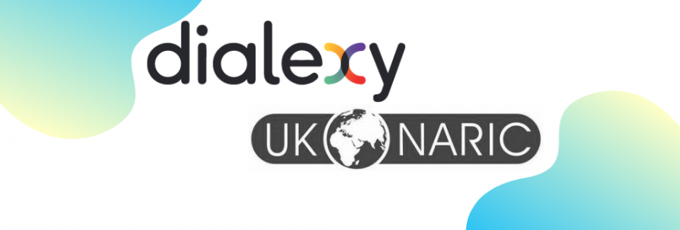 Dialexy-UK Naric Certified Translation Service